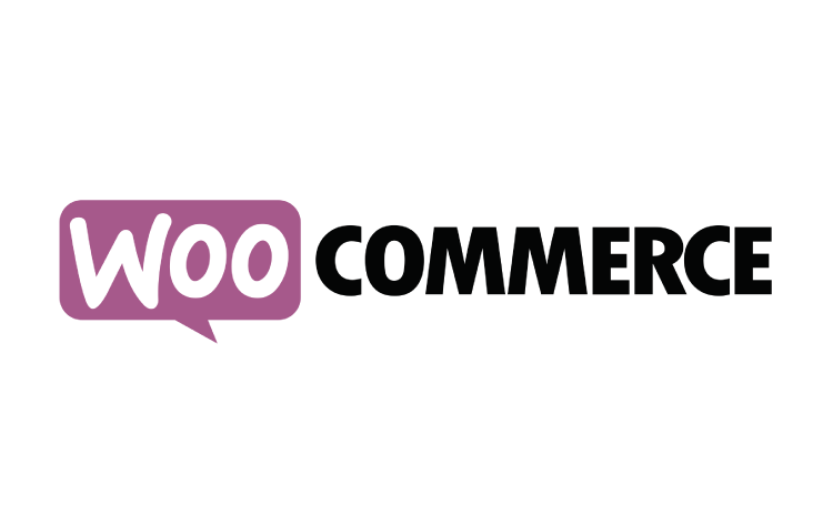 Woocommerce, Integración | Factura.com