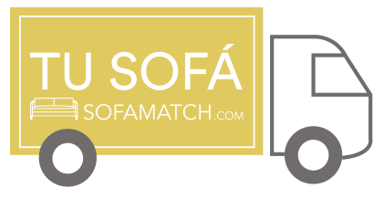 sofamatch  | factura.com