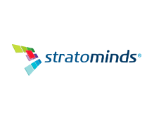 Stratominds | factura.com