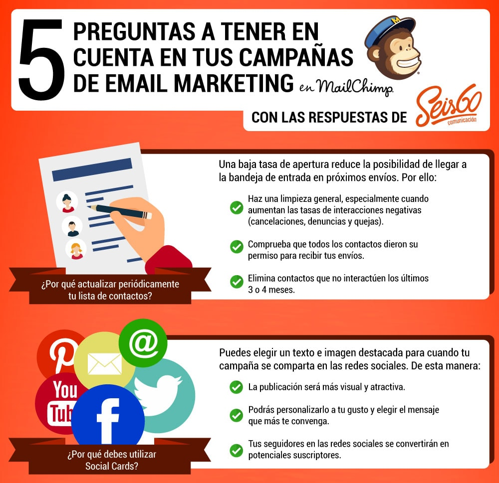infografia-email-marketing-2