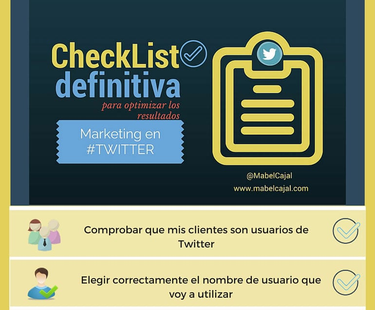 marketing-twitter-infografia-2