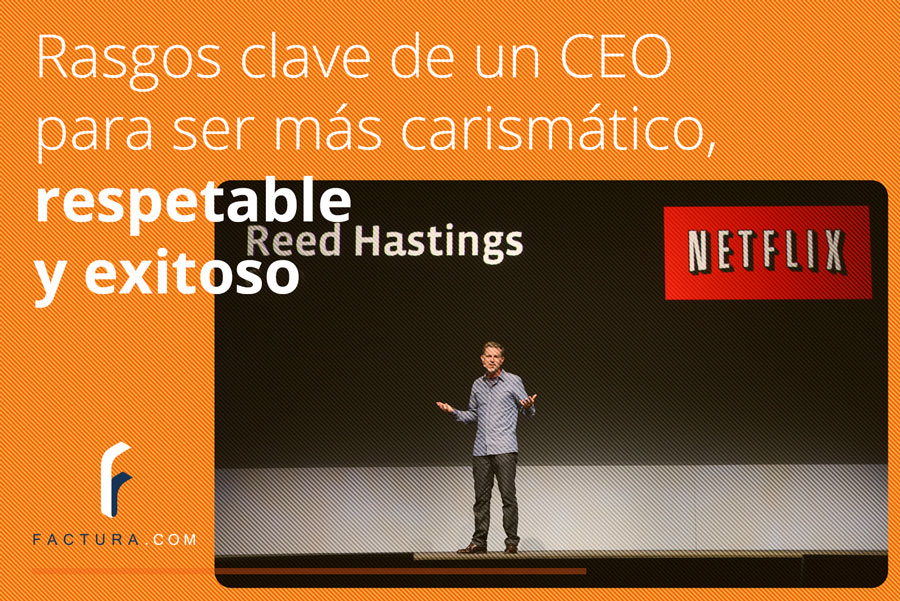 CEO-respetable-y-exitoso