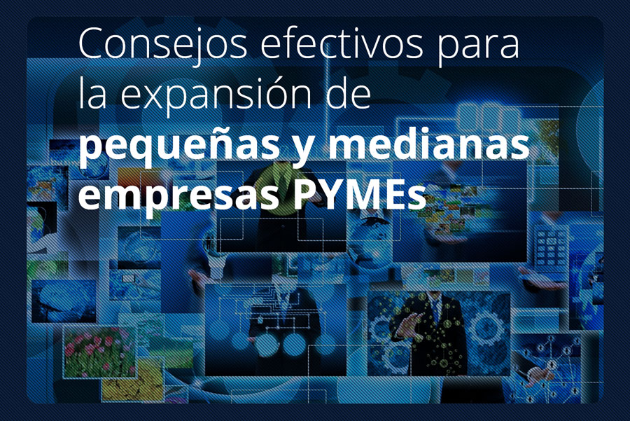 consejos-expansion-PYMEs