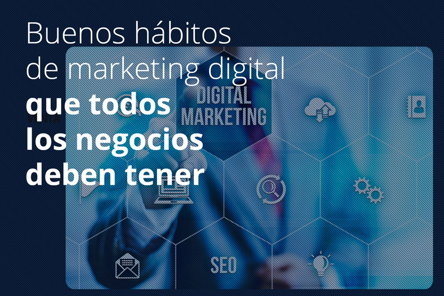 habitos-de-marketing-digital
