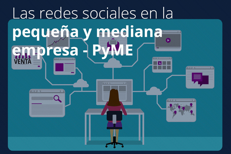 redes-sociales-PyMe