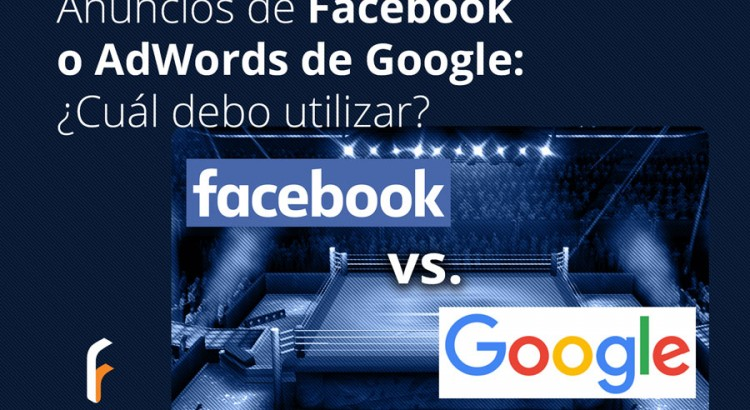adwords-o-facebook