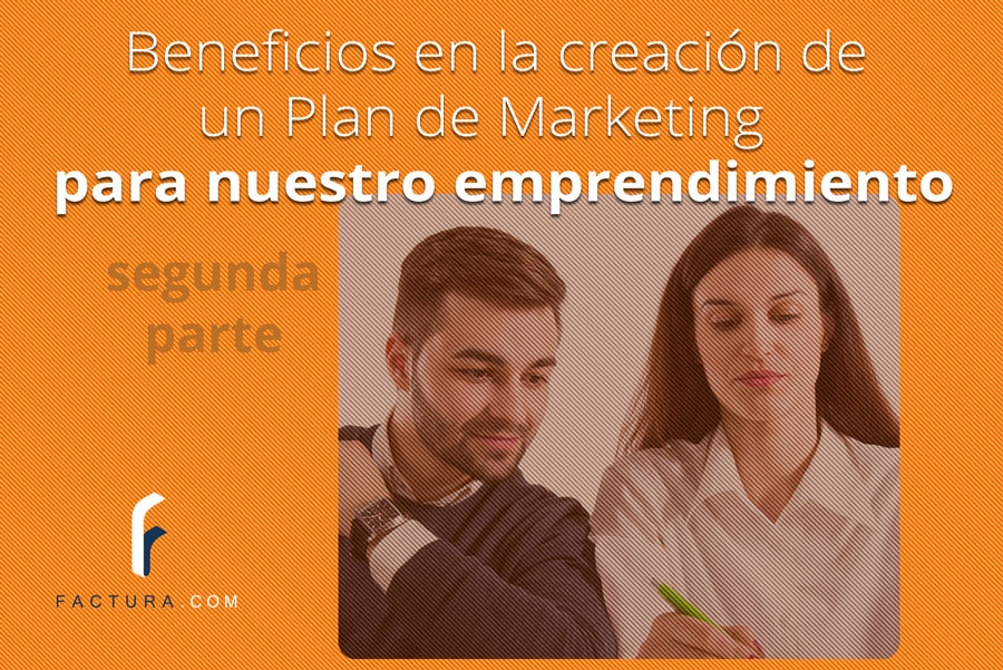 beneficios-crear-plan-de-marketing-2