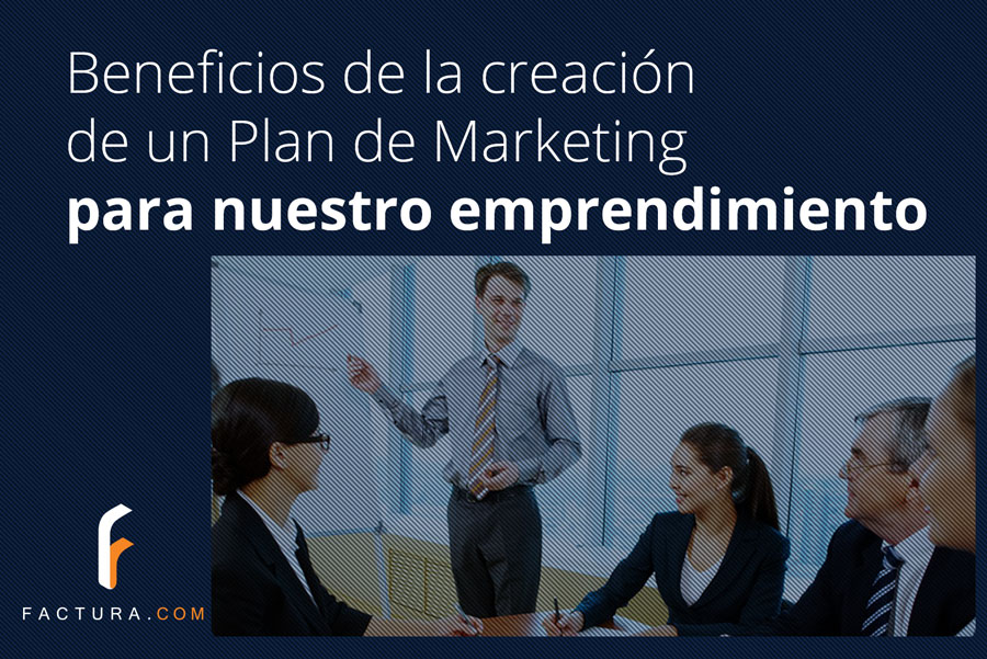 beneficios-crear-plan-de-marketing