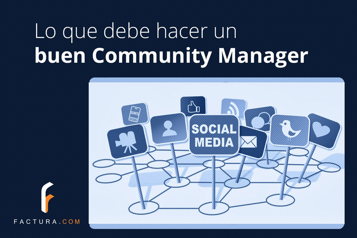 buen-community-manager