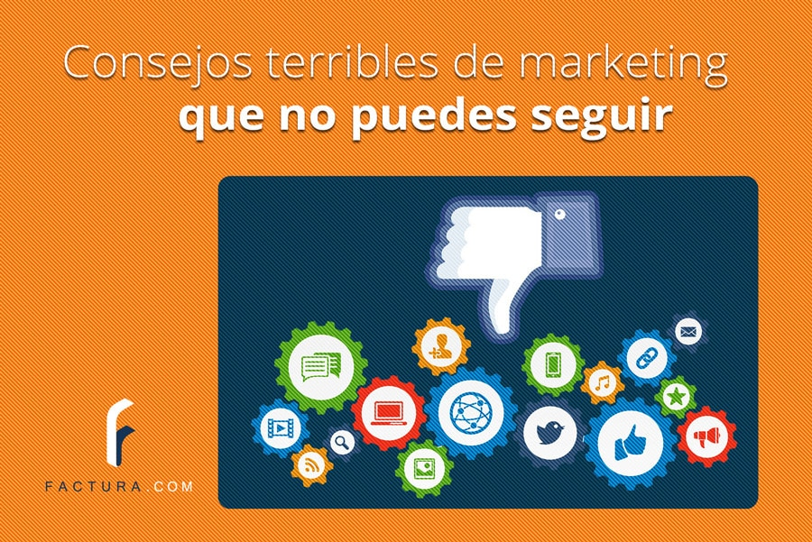 consejos-terribles de-marketing