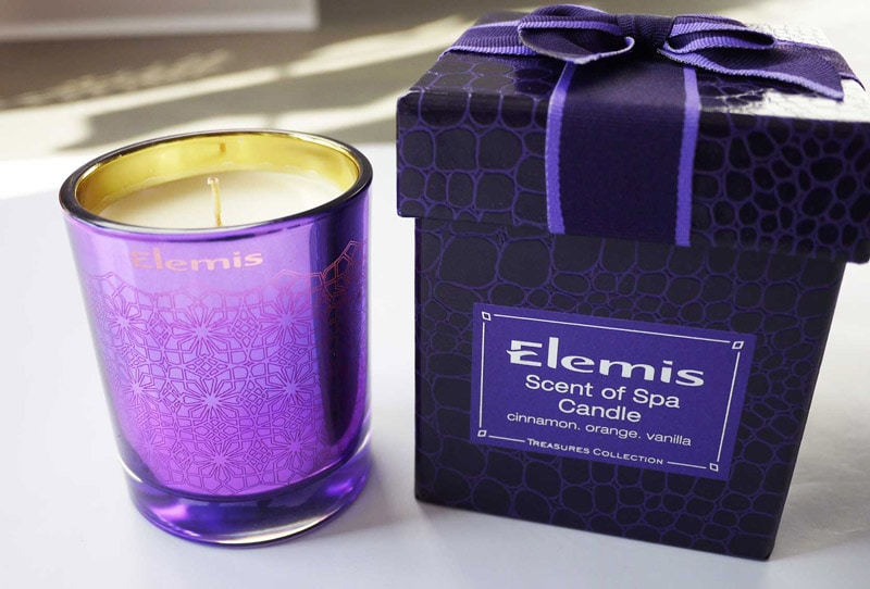 elemis-scent-of-spa-candle