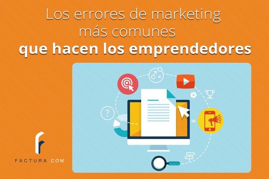 errores-comunes-marketing