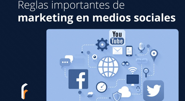 reglas-importantes-marketing-social