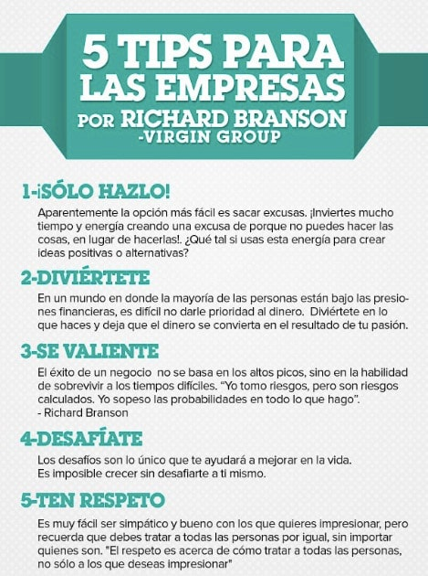 tips-richard-bransons-empresas