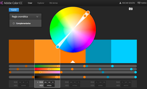 adobe-color