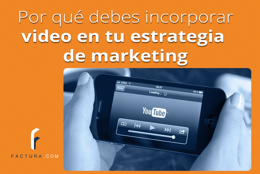 incorporar-video-en-marketing
