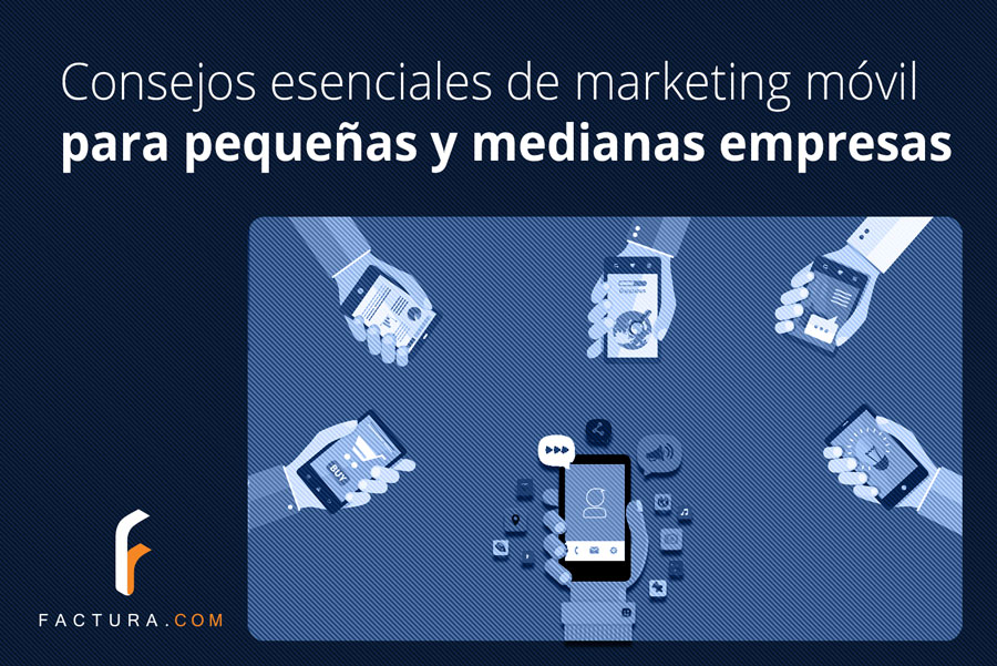 marketing-moviles-PYMEs