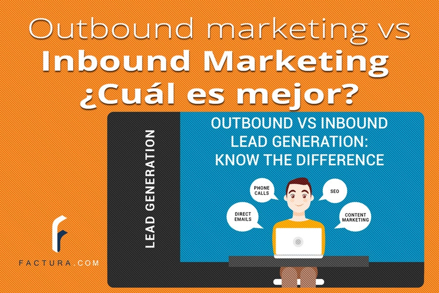 outbound-marketing-vs-inbound-marketing