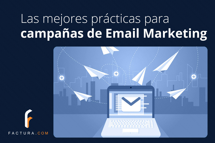 practicas-email-marketing