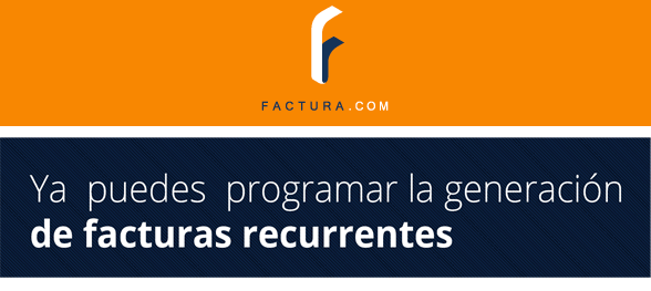 programar-facturas-recurrentes