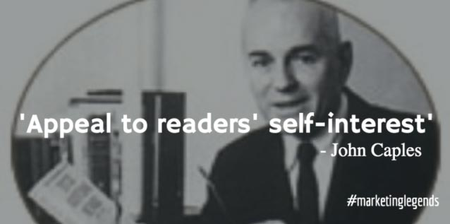 Appeal-to-the-readers-self-interest