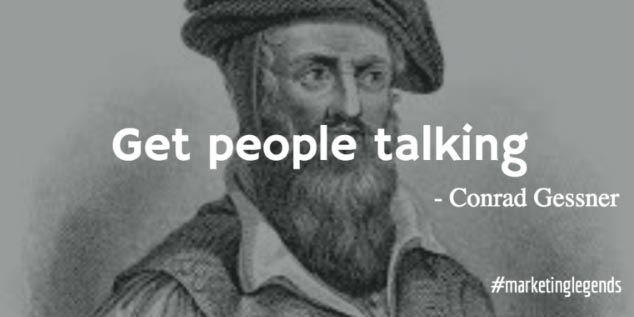 Get-people-talking