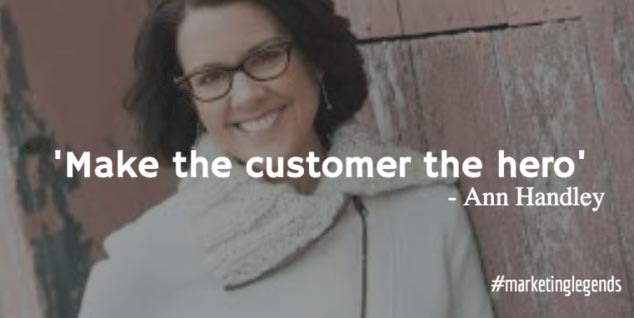 Make-the-customer-the-hero-of-your-story