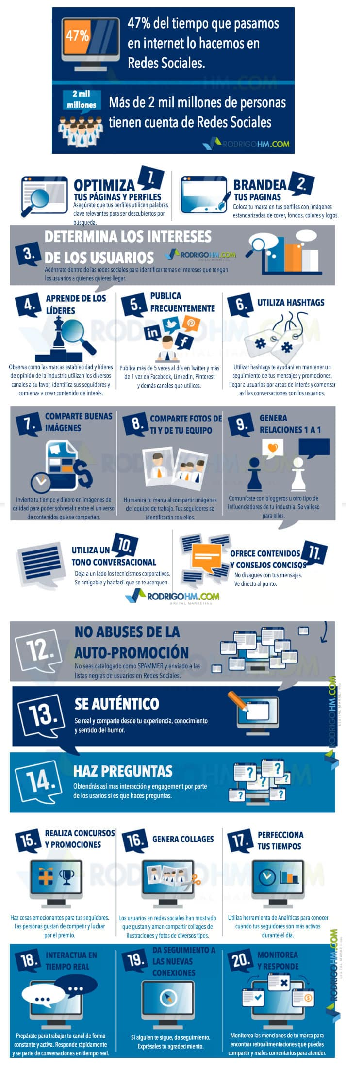 Tacticas-de-Redes-Sociales---Marketing-Digital