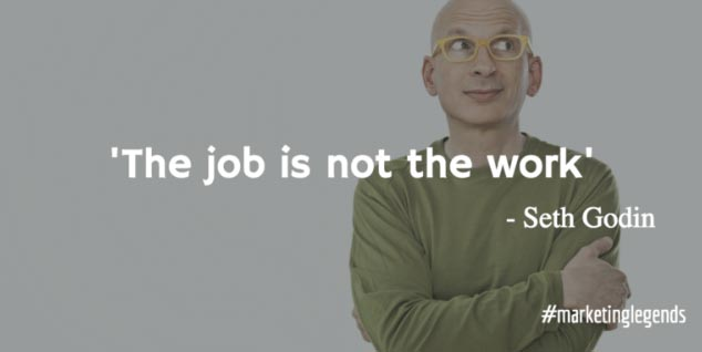 The-job-is-not-the-work