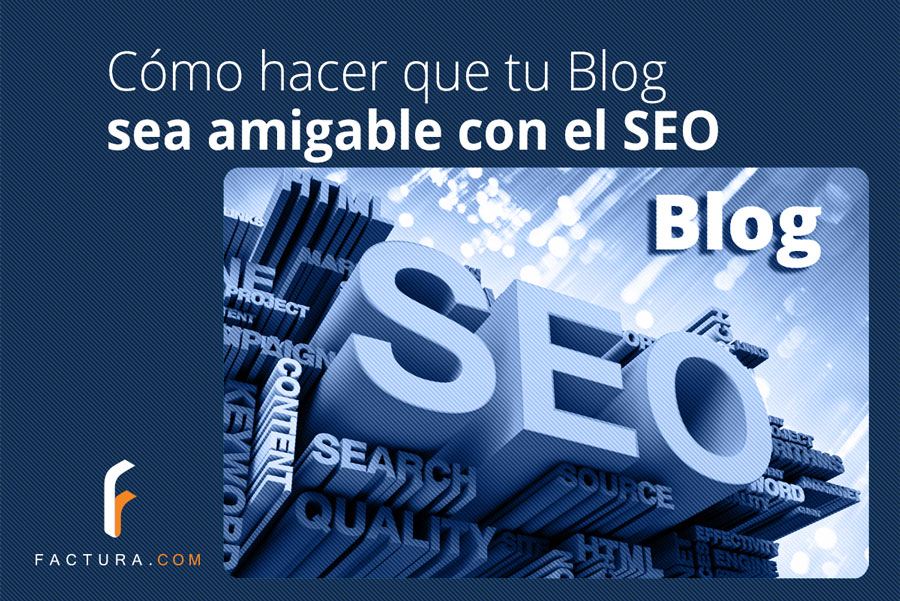 blog-amigable-SEO