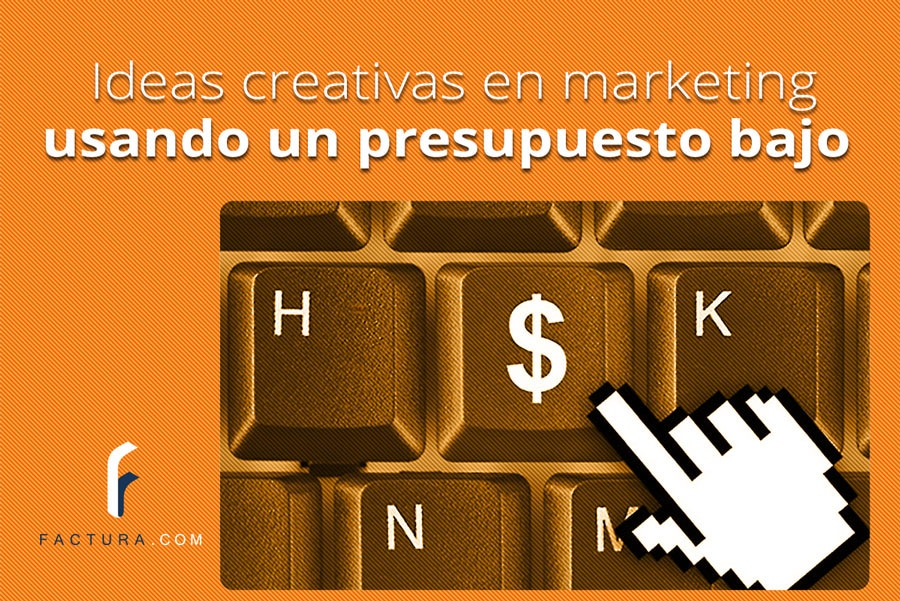 ideas-creativas-en-marketing