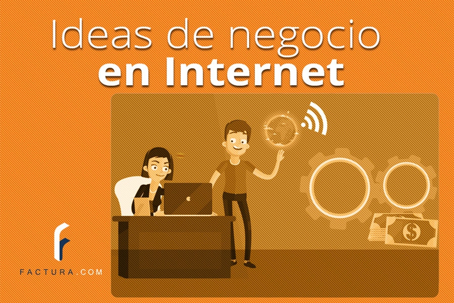 ideas-de-negocio-en-internet