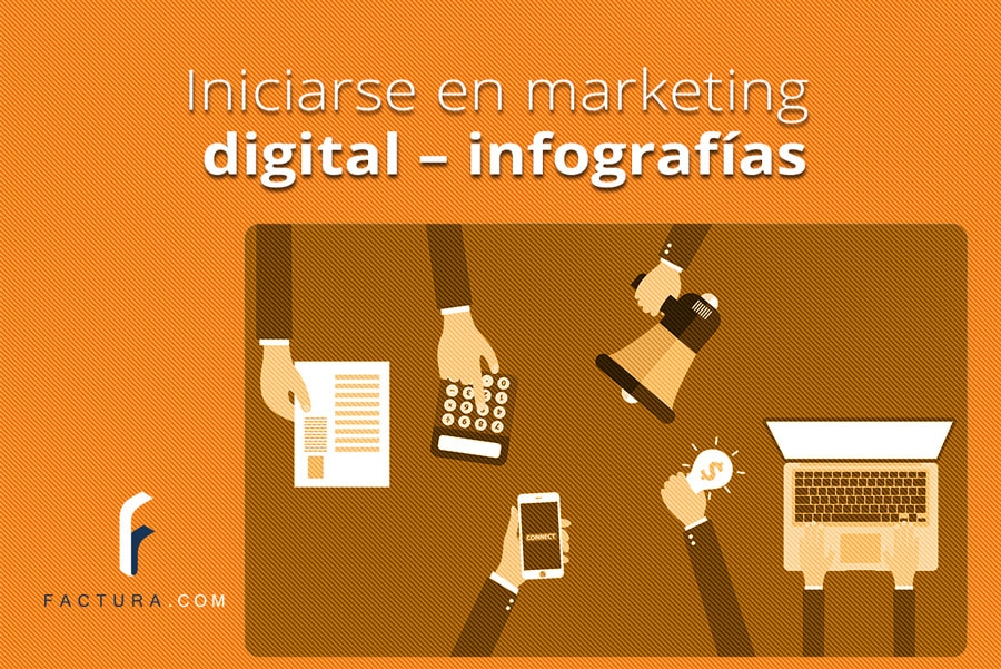 iniciarse-en-marketing-digital