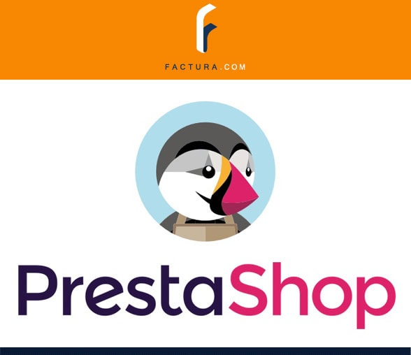 Prestashop-plugin-Factura