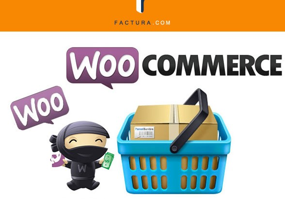Woocommerce-plugin-Factura
